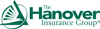 hanover insurance group 1 d50w7zu - About Us