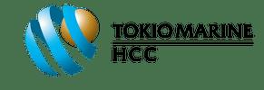 rsz tokio marine 2 - About Us